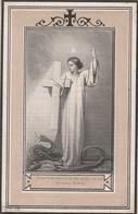 Maria Bogaert-schoonaerde 1791-1865 - Images Religieuses