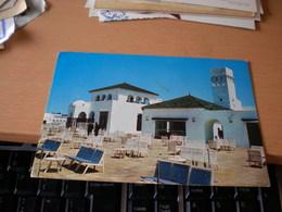 Zeralda Station Balneaire - Algeria