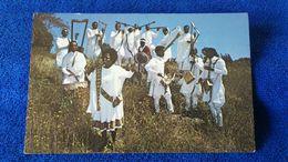 Orchestra Ethiopia The Blue Nile Group Ethiopia - Ethiopia