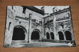 10681-    CARRENAC, LE CLOITRE - Altri Comuni