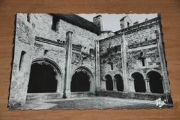10681-    CARRENAC, LE CLOITRE - Other Municipalities