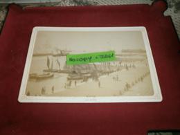 Photographie > Photos > Photos -   [76] Seine Maritime Le Havre Les Jetées  16x10 - Andere