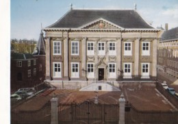 AN20 Royal Gallery Of Pictures In The Hague - Den Haag, 's-Gravenhage - Den Haag ('s-Gravenhage)