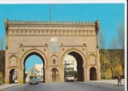 AN93 Rabat, Porte Des Ambassadeurs - Cars - Rabat