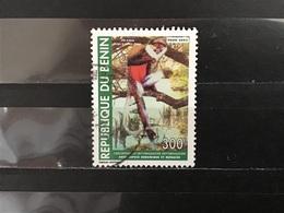 Benin - Apen (300) 2003 - Benin – Dahomey (1960-...)