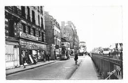 92 - BOIS-COLOMBES - Rue Du Général Leclerc - Autres Communes