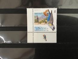 Namibië / Namibia - Vogels (30) 2012 - Namibië (1990- ...)