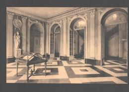 Verviers - Hôtel De Ville - Salle Des Pas-perdus - Verviers