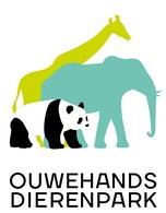 @@@ MAGNET - Ouwehands Dierenpark - Publicitaires
