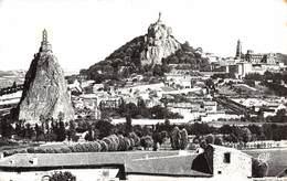 PIE.T.19-6833 : LE PUY EN VELAY - Le Puy En Velay