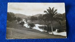 Bukit Nilai Estate Nilai Malaysia - Malesia