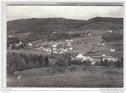 88 - JULIENRUPT / VALLEE DE CLEURIE - VUE GENERALE - Frankrijk