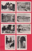 243503 / 11 Pc. -  Voronezh - Soviet Union Russia Russie Russland Rusland - Russia