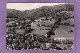 88 VENTRON Côteau De Frère Joseph Ermitage à L'extrême Droite Alt 900m - Andere Gemeenten
