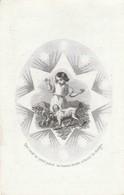 Joanna Barbara Josephina Brasseur -antwerpen 1857 - Images Religieuses