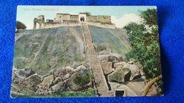 Small Moulali Trimulgherry India - India