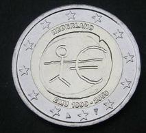@Y@  Nederland   2 Euro  2009 Commemorative  UNC - Paises Bajos