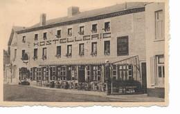HAVELANGE   Hôtel... - Havelange
