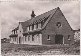 59  Marcq En Baroeul  Eglise Saint Paul - Marcq En Baroeul