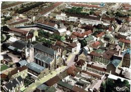 CPA - 59 - HELLEMMES - L'Eglise - - France