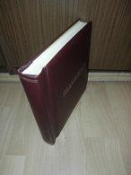 Sammlung Frankreich 1849-1967 Gestempelt Im Schaubek Vordruckalbum (40047) - Frankreich