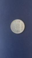 Moneta Svizzera 5 Francs 1933 B - Svizzera