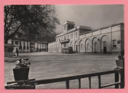 Almese - Piazza Martiri - Altri