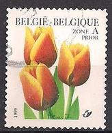 Belgien  (1999)  Mi.Nr.  2906  Gest.  / Used  (8ff10) - Belgium
