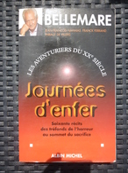 Charles-Noel Martin: Les Vingts Sens De L'homme Devant L'inconnu/ Gallimard,1958 - Livres, BD, Revues