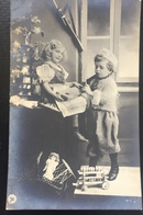 Kinderen - Groupes D'enfants & Familles