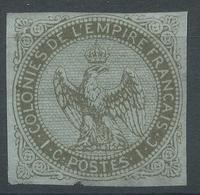 Lot N°50055  N°1, NEUF Sans Gomme - Águila Imperial