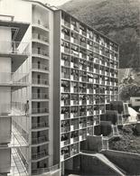 HONG KONG' BETTER HOMES'PLAN . 1964 - Lieux
