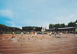 GOTEBORG SLOTTSSKOGSVALLEN STADE STADIUM ESTADIO STADION STADIO - Football