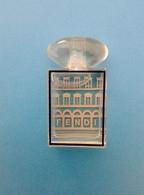 Miniature FENDI  Eau De Parfum Pleine - Modern Miniatures (from 1961)