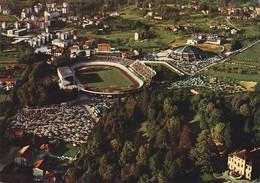 VARESE STADIO FRANCO OSSOLA STADE STADIUM ESTADIO STADION - Football