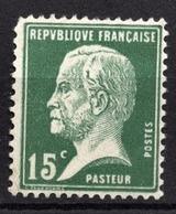 FRANCE 1922/26 -  Y.T. N° 171 - NEUF** - Ongebruikt