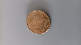 PIECE DE 10 CT D' EURO AUTRICHE 2011 - Autriche