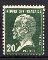 FRANCE 1922/26 -  Y.T. N° 172 - NEUF** - Nuevos