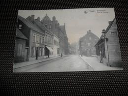 Thielt  Tielt  Kortrijkstraat - Tielt