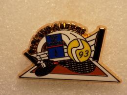 PINS DIVERS - Badges