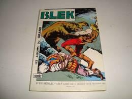 Blek N°515 - Blek