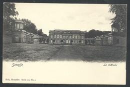 +++ CPA - SENEFFE - Le Château - Nels Série 115 N° 1  // - Seneffe