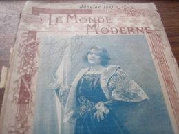 BARCELONNETTE /SEVRES MANUFACTURE/ALLUMETTES AUBERVILLIERS/FAUST/SERPENTS DE FRANCE - Livres, BD, Revues