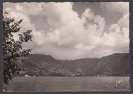 98522/ NANTUA, Le Lac - Nantua