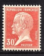 FRANCE 1922 / 1926 - Y.T. N° 173  - NEUFS** - Unused Stamps