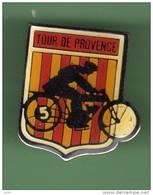 CYCLISME *** TOUR DE PROVENCE *** 1023 - Cycling