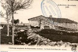 D07  PEYREBEILHE  L' Auberge Sanglante   ..... - France