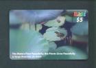 BRUNEI  -  Remote Phonecard As Scan - Brunei