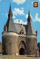 CPM - MECHELEN - Brusselpoort - Malines