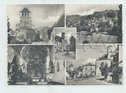 Lherm (46) : 5 Vues Dont Magasin Place Du Carollé En 1965 GF. - Altri Comuni